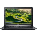 Laptop Acer Aspire A515-41G